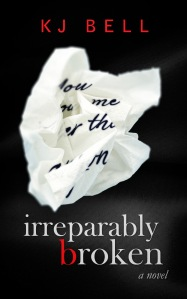 IrreparablyBroken_Ebook