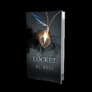 Locket_3D