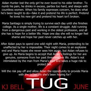 Tug_blurb_teaser2