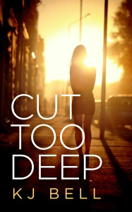 CutTooDeep_ebook