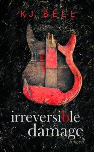 Irreversible_Damage_Ebook